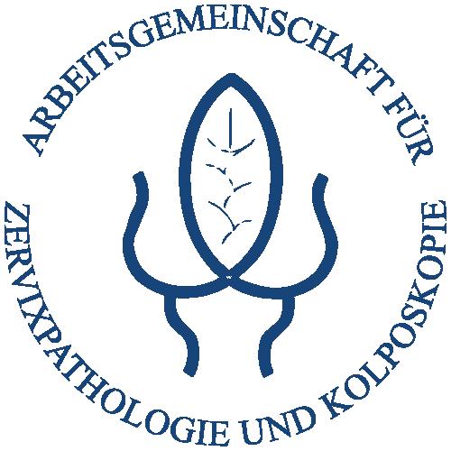 agcpc 2021